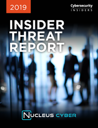 2019-Insider-Threat-Report
