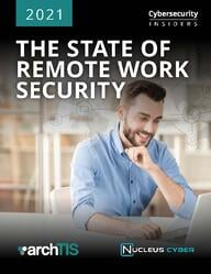 2021-Remote-Workforce-Security-Report-NucleusCyber_Final_Page_01